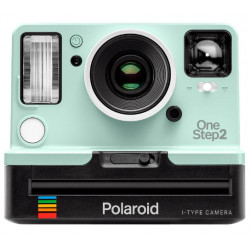 Polaroid One Step 2 I-Type Mint