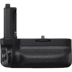 грип за батерии Sony VG-C4EM Vertical Грип