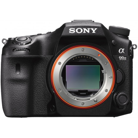 Sony /α Zeiss 24-70mm F2.8 ZA SSM Box Empty Box ONLY