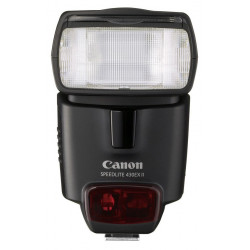Flash Canon Speedlite 580EX II (used)