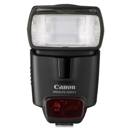 Canon Speedlite 580EX II (употребяван)