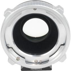 адаптер Metabones SPEED BOOSTER Ultra T Cine 0.71x - PL към Sony E камера