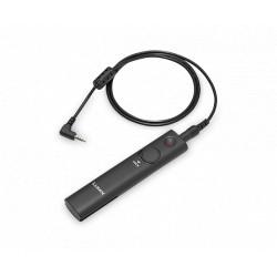 Panasonic Lumix DMW-RS2E Дистанционно управление