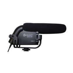 Microphone Rotolight Rоtomic