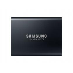 SSD диск Samsung T5 Portable SSD 1TB USB 3.1