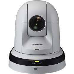 Panasonic AW-HN38HW PTZ HD HDMI и NDI / HX (бял)