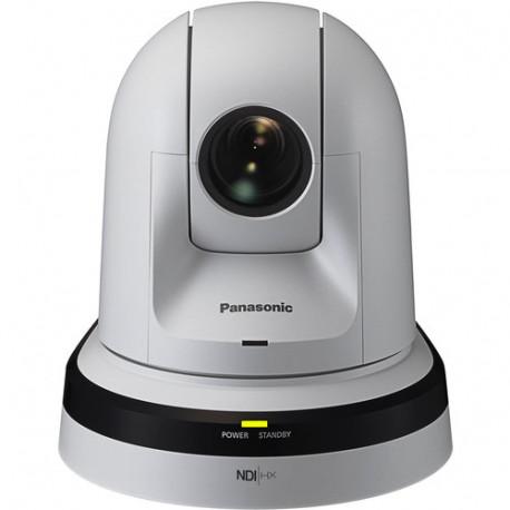 Panasonic AW-HN38HW PTZ HD HDMI and NDI / HX (White)