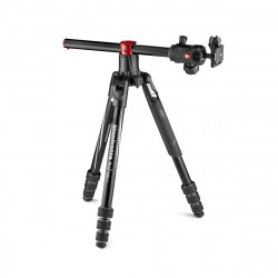 Manfrotto Befree GT XPRO Tripod