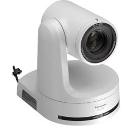 камера Panasonic AW-HE130K PTZ HD (бял)