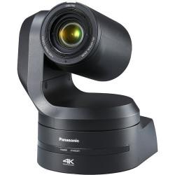 камера Panasonic AW-UE150K PTZ 4K (черен)