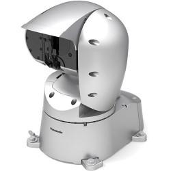 камера Panasonic AW-HR140 PTZ Full-HD Външна