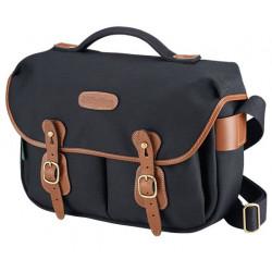 Bag Billingham Hadley Pro