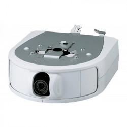 Panasonic AW-HEA10W PTZ Control Assist (White)
