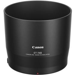 аксесоар Canon ET-74B Lens Hood