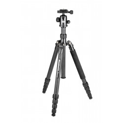 Manfrotto Elements Big Carbon