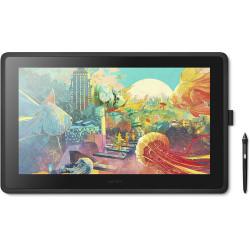 Graphic tablet Wacom Cintiq 22