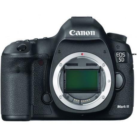 Canon EOS 5D Mark III (употребяван)