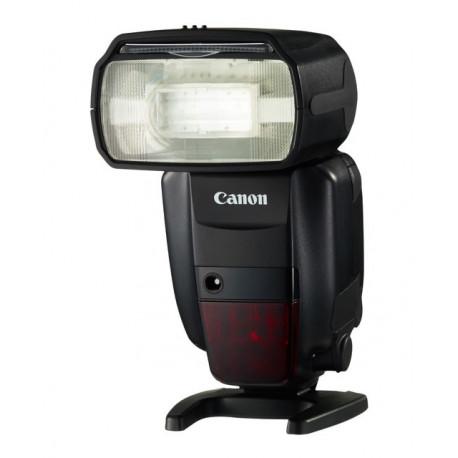 Canon 600EX-RT Speedlite (used)
