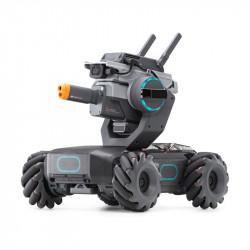 дрон DJI RoboMaster S1