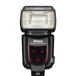 светкавица Nikon Speedlite SB-900 (употребяван)