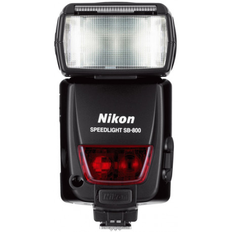 Nikon Speedlite SB-800 (used)