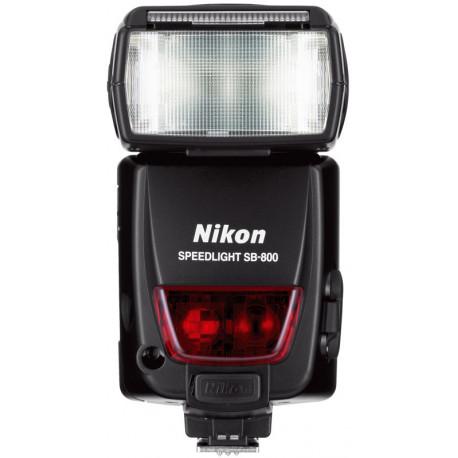 Nikon Speedlite SB-800 (употребяван)