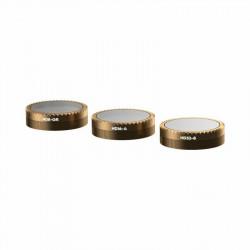 Filter PolarPro Cinema Series Gradient for Mavic Air
