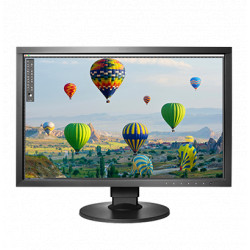 Display Eizo CS2410