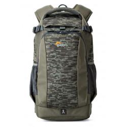 Backpack Lowepro Flipside 200 AW II (Pixel Camo)