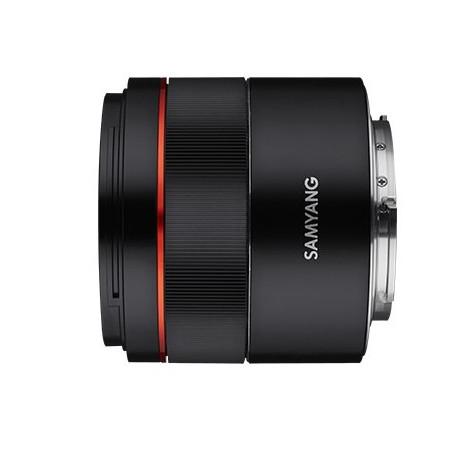 Samyang AF 45mm f / 1.8 FE - Sony E (FE)