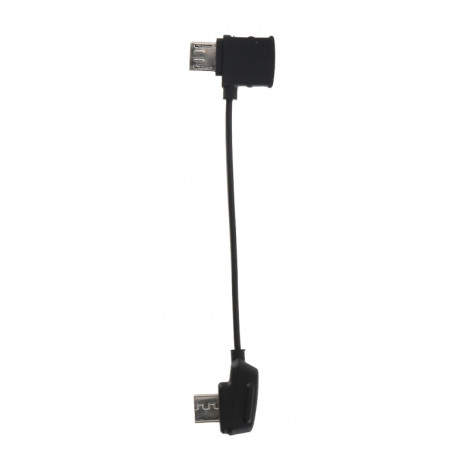 DJI MAVIC TYPE-C CONNECTOR