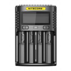 Charger Nitecore UM4 USB Charger