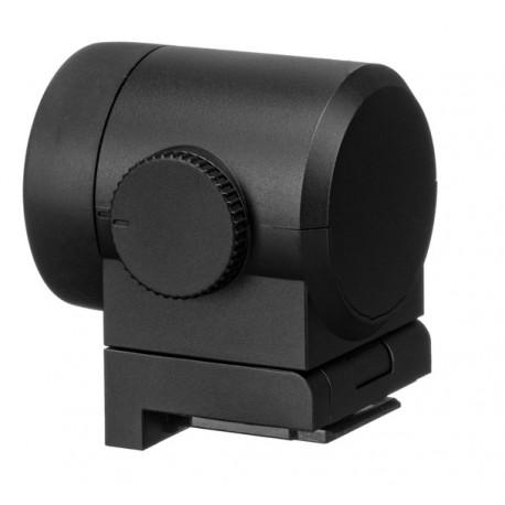 Leica Visoflex Typ 020 Electronic Viewfinder (Black)