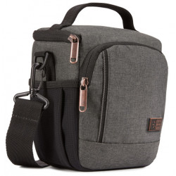 Bag Case Logic Era Obsidian CECS-102
