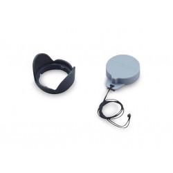 Accessory Zoom LHQ-2N Lens Hood For Q2N