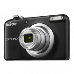 Nikon Coolpix A10 Black (преоценен)