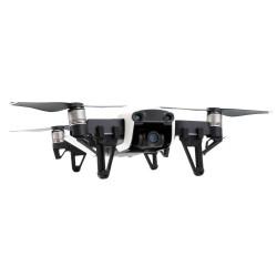 аксесоар PolarPro Landing Gear за Mavic Air
