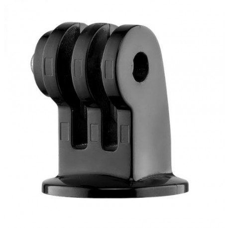 Manfrotto 1/4 mount for GoPro