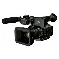 камера Panasonic AG-UX180