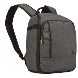 Backpack Case Logic Era Obsidian CEBP-104