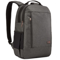 Backpack Case Logic Era Obsidian CEBP-105