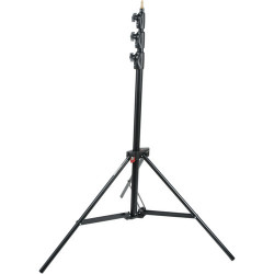 статив Manfrotto 1004BAC Master Stand