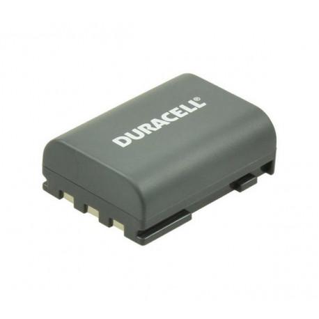 Duracell DRC2L Li-Ion - Canon NB-2L