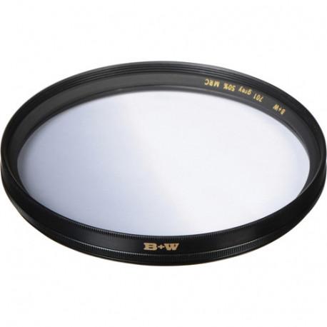 B+W 1067360 F-PRO 701 GND GRAD. 50% MRC 67MM
