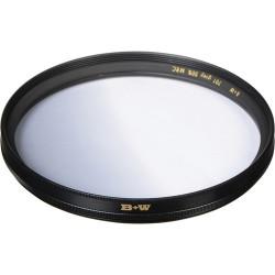 Filter B+W F-Pro 701 GND City. 50% MRC 72mm