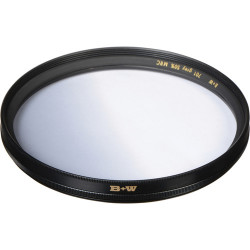 Filter B+W F-Pro 701 GND City. 50% MRC 77mm