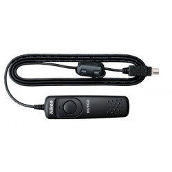 Accessory Nikon MC-DC2 Remote Cord