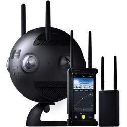 Camcorder Insta360 Pro 2 + Farsight