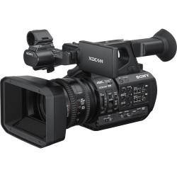 камера Sony PXW-Z190 XDCAM