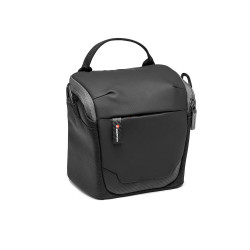 чанта Manfrotto MB MA2-SB-S Advanced 2 Shoulder Bag S